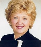 linda Posey, Agent in Fort Lauderdale, FL