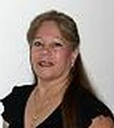 Olivia Nieves, Agent in Palm Bay, FL