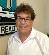 Wen Henagan, Real Estate Pro in Tampa, FL