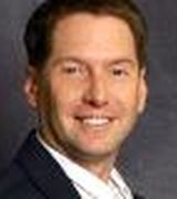 Barry Smith, Real Estate Pro in Saint Petersburg, FL