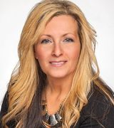 Lucy Mastapeter, Real Estate Agent in Springfield, NJ