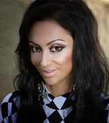 Lori Iacobellis, Real Estate Agent in Burbank, CA