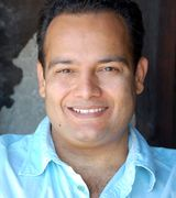 Daniel Salehi, Real Estate Pro in Simi Valley, CA