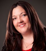 Gina Schwartz, Real Estate Pro in Stafford, VA