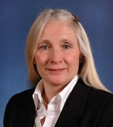 Denise Williams, Agent in Wolfeboro, NH