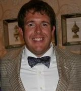 Tucker Beck, Real Estate Pro in Rolesville, NC