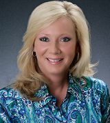 Pam Chance, Agent in Savannah, GA
