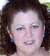 Susan Nelson, Real Estate Pro in Nokomid, FL