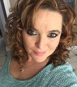Priscilla Si…, Real Estate Pro in Springfield, OH
