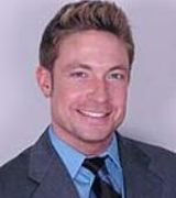 Nick Libert, Real Estate Agent in Chicago, IL