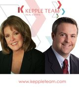 The Kepple T…, Real Estate Pro in Peoria, IL