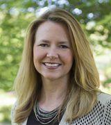 Heidi Lesinski, Agent in Gainesville, VA