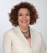 Blanca Zuniga, Real Estate Pro in Naperville, IL