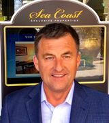 Loren Sanders, Real Estate Pro in Encinitas, CA