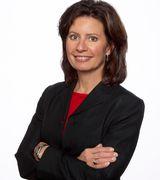 Julie Plumedahl, Real Estate Agent in Champlin, MN