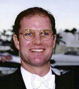 Chris Ryder, Real Estate Pro in Juno Beach, FL