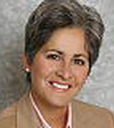 Catherine Marrero, Agent in Tubac, AZ