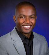Jason Hurst, Agent in Gainesville, FL