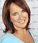 Debbie Anderson, P.A., Agent in Coral Springs, FL