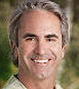 Craig Springbett, Agent in Los Gatos, CA