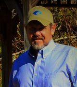 Eddie Cleland, Real Estate Pro in Sumrall, MS