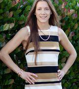 Sarina Nicho…, Real Estate Pro in Naples, FL
