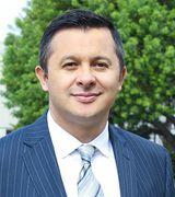 Enrique Barrera, Agent in WOODLAND HILLS, CA