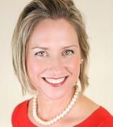 Sonja Zoet, Real Estate Pro in Mankato, MN