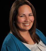 Leticia Corona, Agent in North Richland Hills, TX