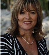 Leslie Claus, Real Estate Pro in Hilton Head Island, SC