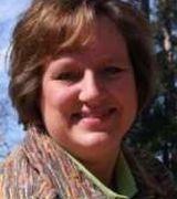 Diane Misina, Real Estate Agent in Eagle River, WI