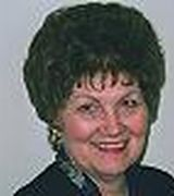 Norma Hald, Agent in MD,