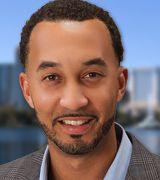 Matthew Hodge, Agent in Orlando, FL