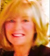 Brenda Lyle-…, Real Estate Pro in Chadds Ford, PA