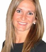 Rose Glinski, Agent in Wilmington, NC