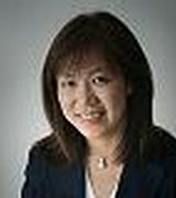 Nancy Chu, Agent in Bayside, WI