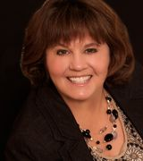 Dana Tippit, Real Estate Pro in Wildwood, MO
