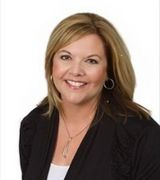 Leslie Peterson, Real Estate Agent in Castro Valley, CA