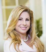 Jamie Silverman, Real Estate Agent in Livingston, NJ