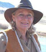 Sharon LaFaver, Agent in Craig, MT
