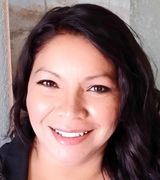 Flor Castillo, Real Estate Pro in CLOVIS, CA