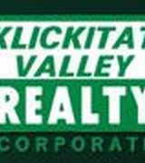 Rich Holycross, Real Estate Agent in Goldendale, WA