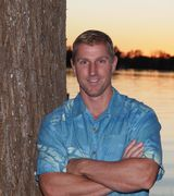 Christopher…, Real Estate Pro in Tampa, FL