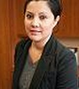 Diana Sanchez, Real Estate Agent in Chicago, IL