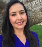 Jessica Zepeda, Agent in Modesto, CA
