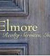 Jennifer Elm…, Real Estate Pro in Sturbridge, MA