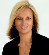 Lee Ann Murray, Agent in Princeton, WV