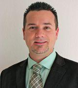 Joshua Holmes, Real Estate Pro in Henderson, NV