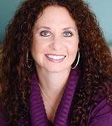 Erin Hege, Real Estate Agent in Winston Salem, NC