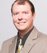 Brian Goble, Real Estate Pro in Solon, OH